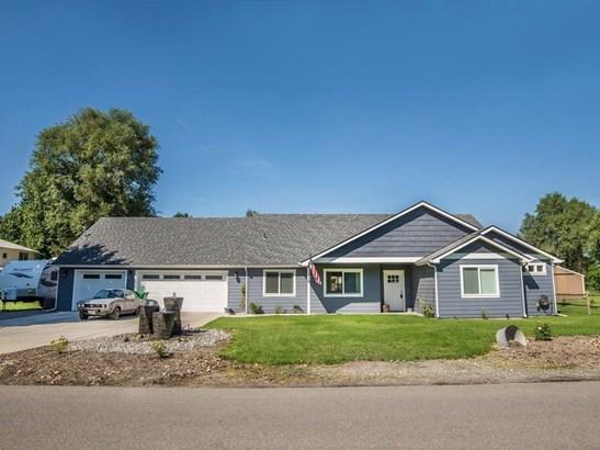 2411 N Long Rd, Spokane Valley, WA - USA (photo 1)