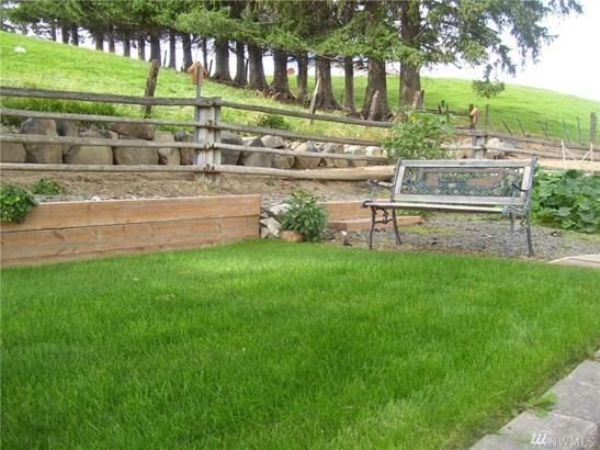 10790 Upper Badger Pocket Rd, Ellensburg, WA - USA (photo 5)
