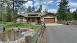 630 Goldfinch Lane, Spirit Lake, ID - USA (photo 1)