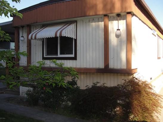 811 2nd Ave 18, Zillah, WA - USA (photo 2)