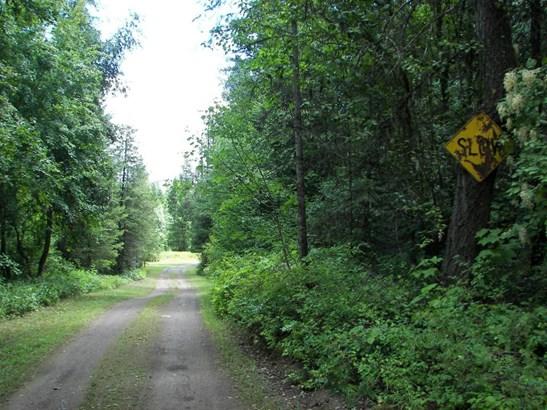 1880 Bluecreek Rd, Addy, WA - USA (photo 2)