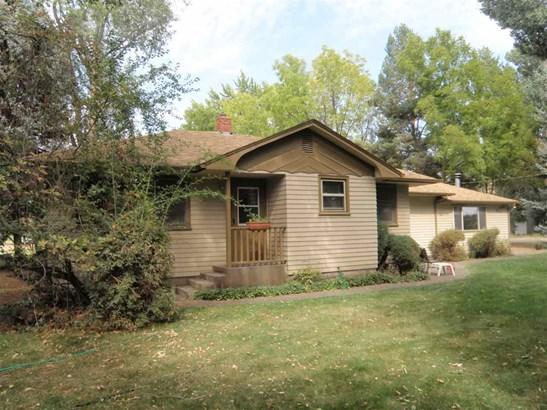 5750 Dry Creek Road, Boise, ID - USA (photo 2)