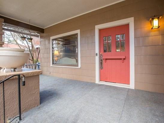 438 W Shoshone Pl, Spokane, WA - USA (photo 2)