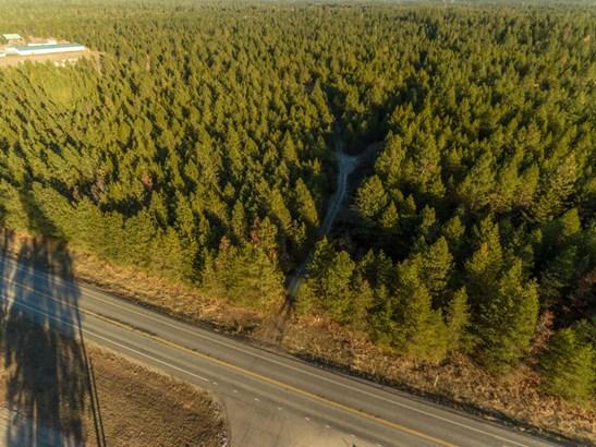 Nna Highway 41, Rathdrum, ID - USA (photo 1)