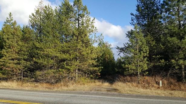Nna Highway 41, Rathdrum, ID - USA (photo 2)