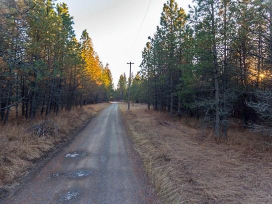 Nna Highway 41, Rathdrum, ID - USA (photo 3)