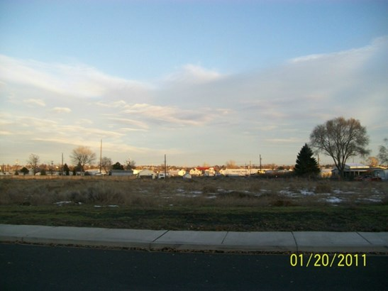 0 Crouse St, Moses Lake, WA - USA (photo 1)