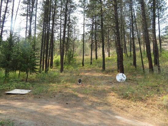 397 Silver Creek Rd, Keller, WA - USA (photo 5)