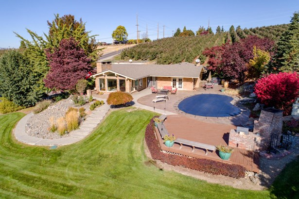 899 S Nile Ave, East Wenatchee, WA - USA (photo 3)
