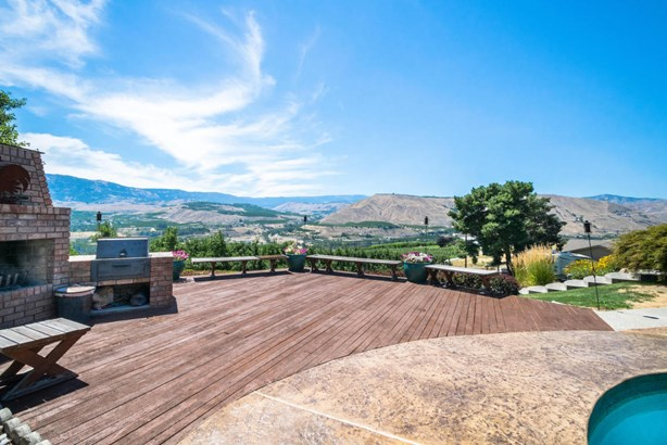 899 S Nile Ave, East Wenatchee, WA - USA (photo 5)