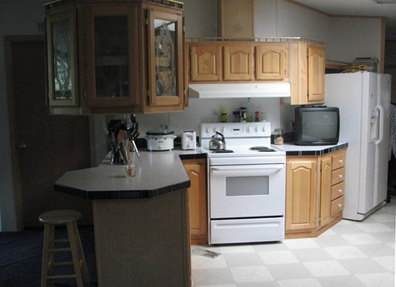 13 Knob Hill Rd, Republic, WA - USA (photo 3)