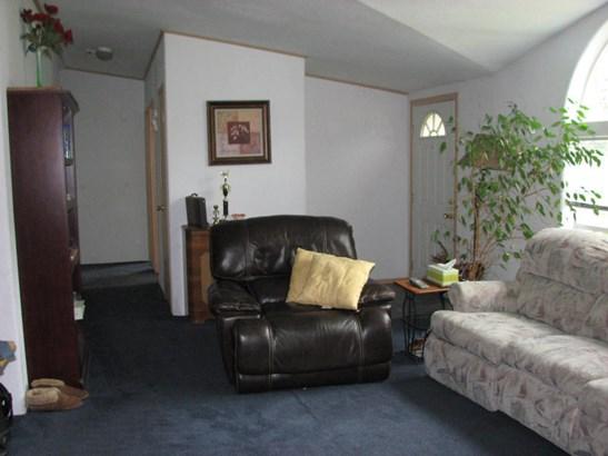 13 Knob Hill Rd, Republic, WA - USA (photo 5)