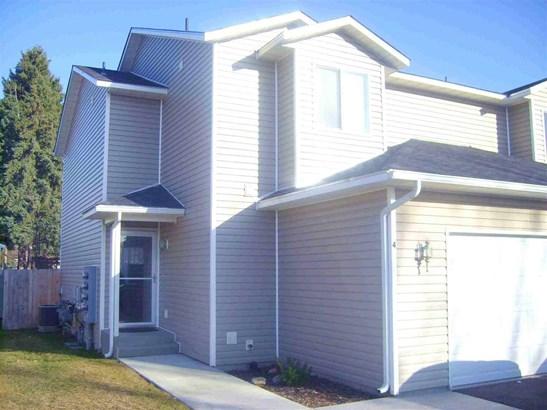 13405 E Sprague Ave A-104, Spokane Valley, WA - USA (photo 1)
