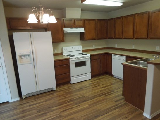 13405 E Sprague Ave A-104, Spokane Valley, WA - USA (photo 2)