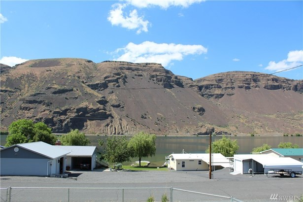 32315 Lakeview Rd Ne, Coulee City, WA - USA (photo 2)