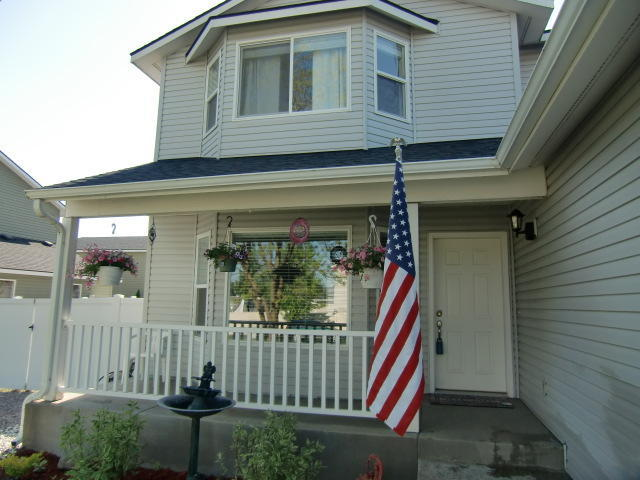 1321 N Marcasite Ct, Post Falls, ID - USA (photo 2)