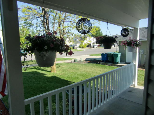 1321 N Marcasite Ct, Post Falls, ID - USA (photo 3)