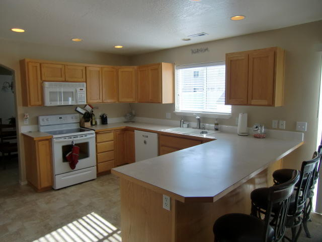 1321 N Marcasite Ct, Post Falls, ID - USA (photo 4)