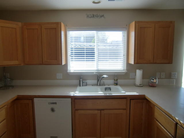 1321 N Marcasite Ct, Post Falls, ID - USA (photo 5)