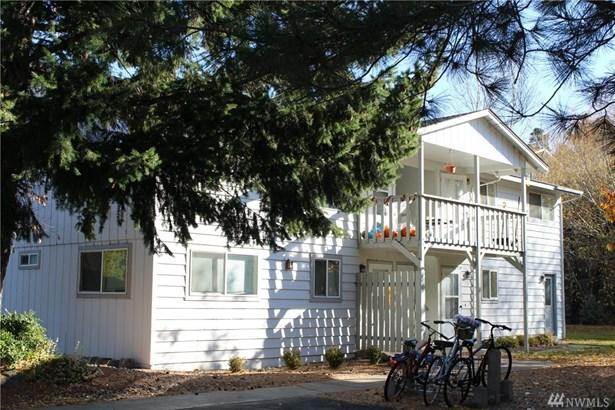 1604 N Brook Ct, Ellensburg, WA - USA (photo 1)