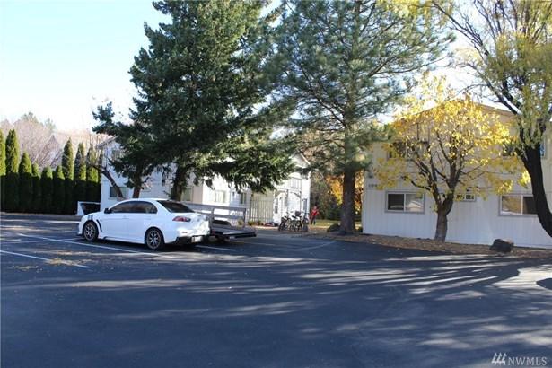 1604 N Brook Ct, Ellensburg, WA - USA (photo 4)