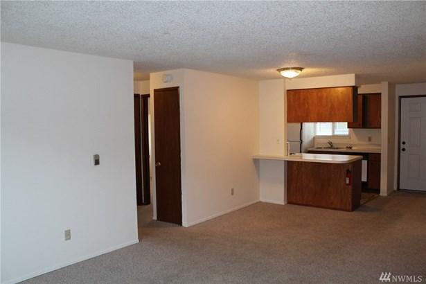 1604 N Brook Ct, Ellensburg, WA - USA (photo 5)