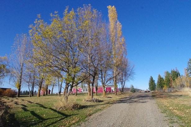 56274 S Highway 97, St. Maries, ID - USA (photo 2)