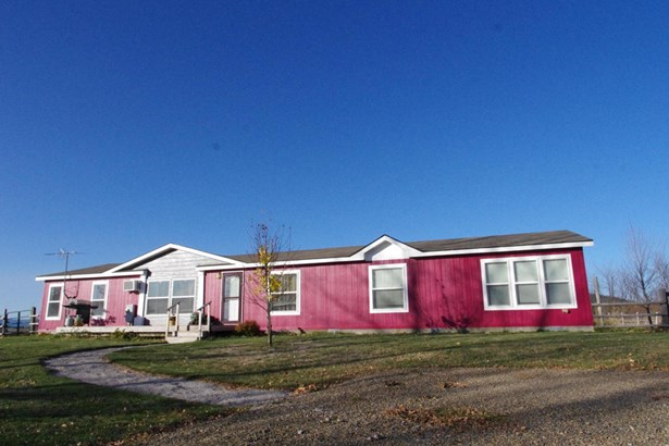 56274 S Highway 97, St. Maries, ID - USA (photo 3)