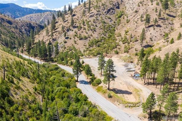 10383 Mud Creek Rd, Entiat, WA - USA (photo 5)
