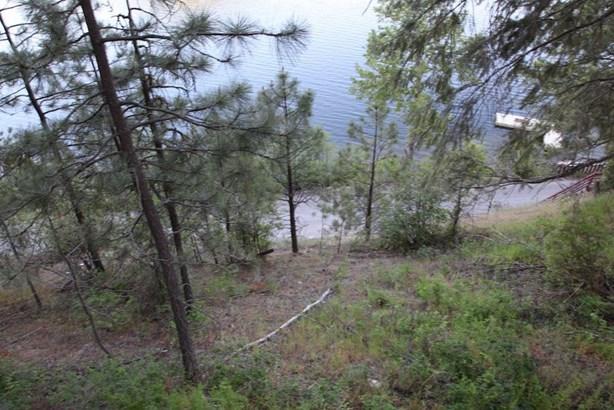 4003 N Deer Lake Rd Lot A, Deer Lake, WA - USA (photo 2)