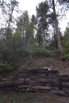 4003 N Deer Lake Rd Lot A, Deer Lake, WA - USA (photo 3)