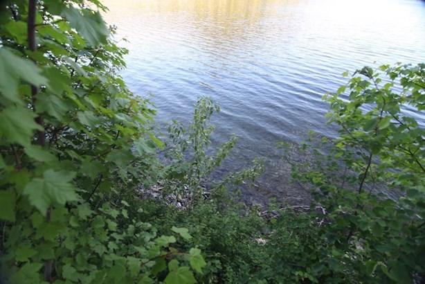 4003 N Deer Lake Rd Lot A, Deer Lake, WA - USA (photo 5)
