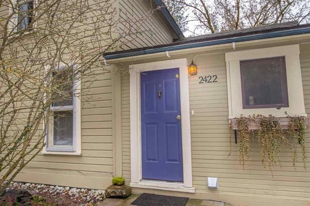 2423 W Bennett Ave, Spokane, WA - USA (photo 2)