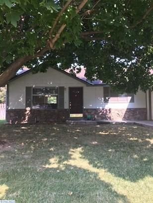 806 W 44th, Kennewick, WA - USA (photo 1)