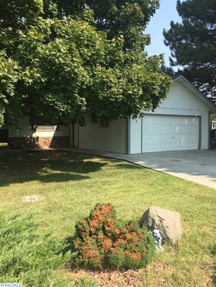 806 W 44th, Kennewick, WA - USA (photo 2)