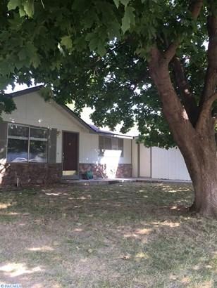 806 W 44th, Kennewick, WA - USA (photo 3)