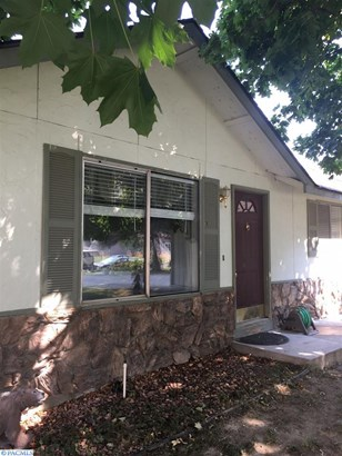 806 W 44th, Kennewick, WA - USA (photo 4)