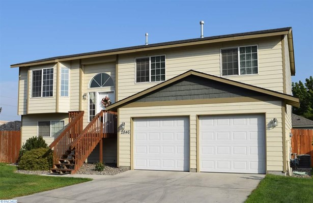 2846 Monarch Ln, Richland, WA - USA (photo 1)