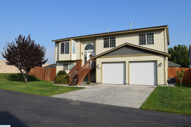 2846 Monarch Ln, Richland, WA - USA (photo 2)