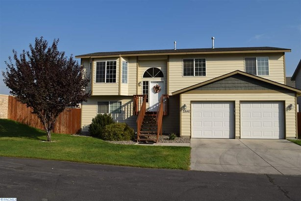 2846 Monarch Ln, Richland, WA - USA (photo 3)