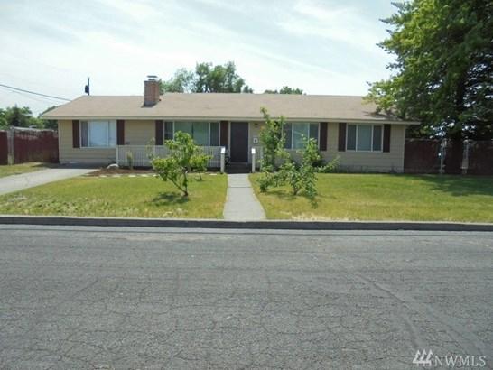 1006 1st Ave Ne, Ephrata, WA - USA (photo 1)