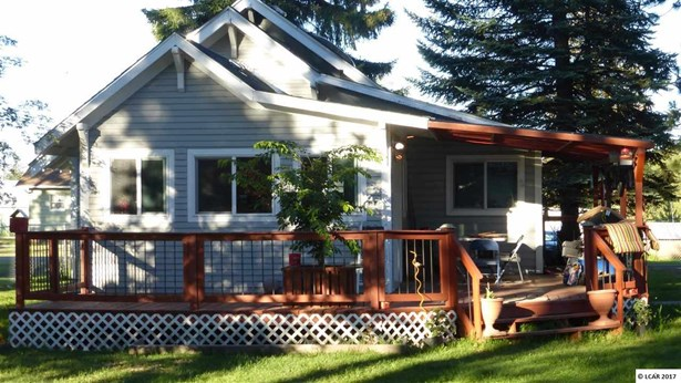213 Spaulding Street, Winchester, ID - USA (photo 3)