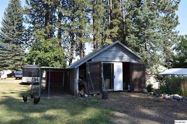 213 Spaulding Street, Winchester, ID - USA (photo 5)