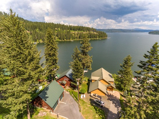 20506 S West Point Rd, Worley, ID - USA (photo 2)