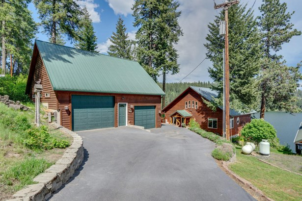 20506 S West Point Rd, Worley, ID - USA (photo 4)