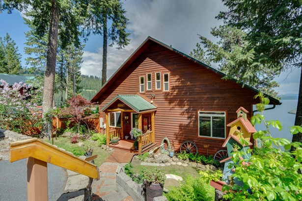 20506 S West Point Rd, Worley, ID - USA (photo 5)