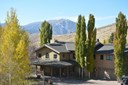 208 Sage Willow Rd, Sun Valley, ID - USA (photo 1)