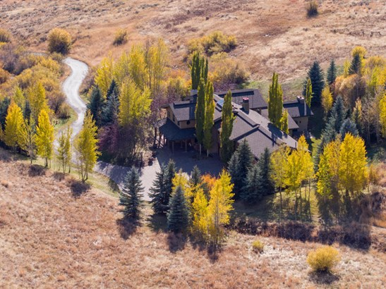 208 Sage Willow Rd, Sun Valley, ID - USA (photo 2)