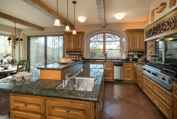 208 Sage Willow Rd, Sun Valley, ID - USA (photo 3)