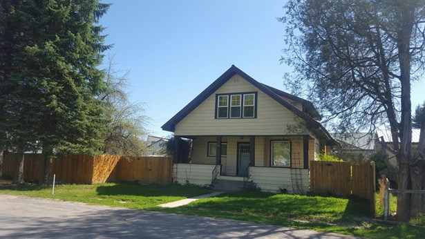 305 Blackwell St, Ione, WA - USA (photo 2)